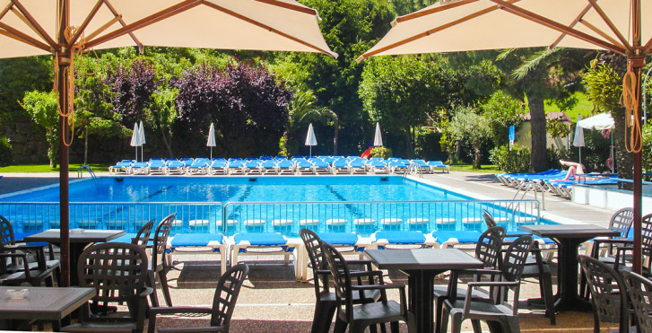 Bild 25394992 - Hotel Gran Garbi