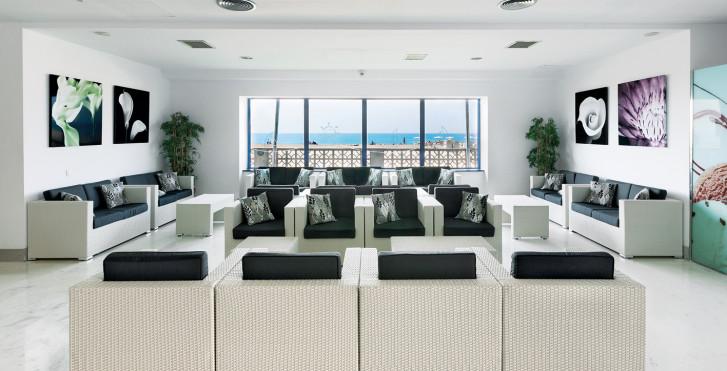 Bild 7866094 - Hotel Tahiti Playa & Suites