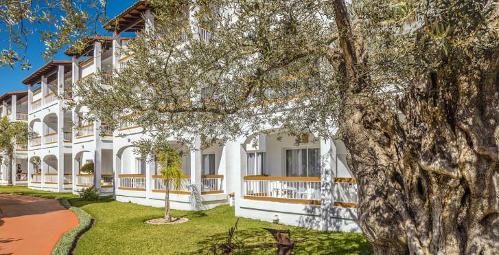 Image 28366341 - Aparthotel Alcudia Garden