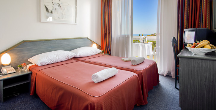 Image 26014205 - Aminess Laguna Hotel