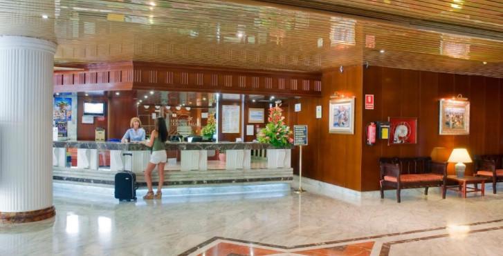 Image 18809036 - Hotel Olympus Palace