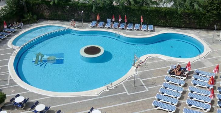 Image 18809034 - Hotel Olympus Palace