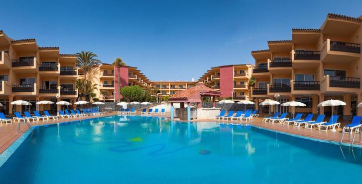 Image 24407337 - Marino Tenerife & Marina Club