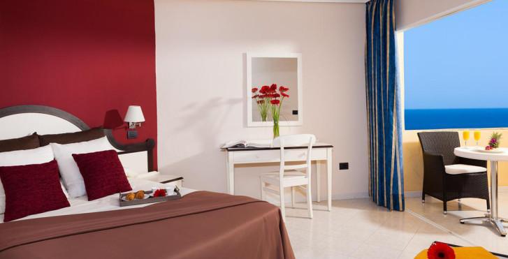 Image 24407334 - Marino Tenerife & Marina Club
