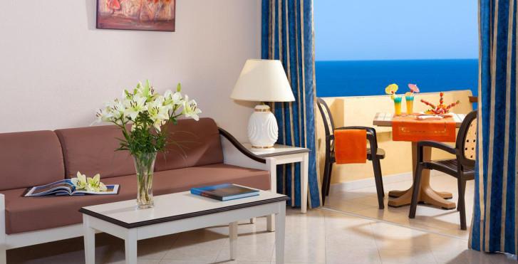Bild 24407339 - Marino Tenerife & Marina Club