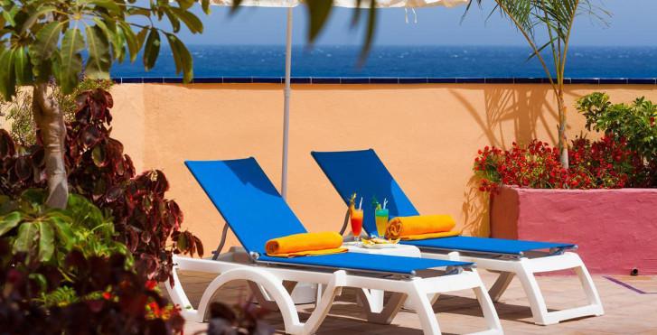 Bild 24838715 - Marino Tenerife & Marina Club