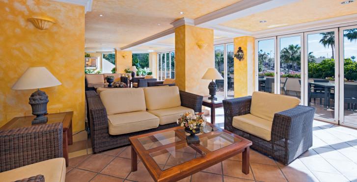 Image 20752455 - Ole Tenerife Tropical