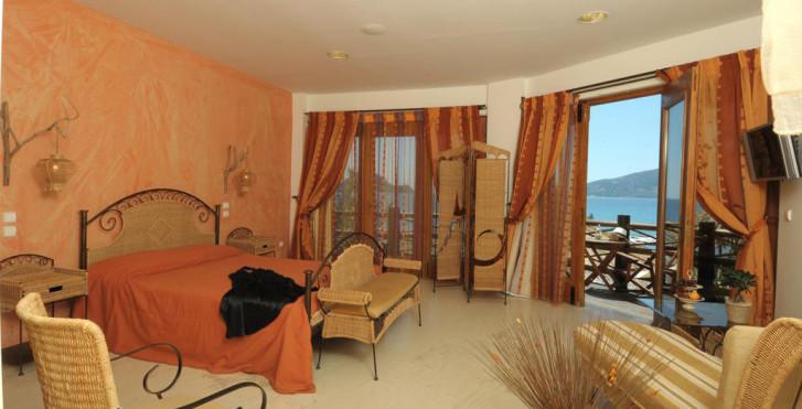Bild 28293562 - Gloria Maris Hotel