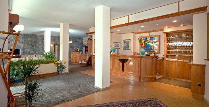 Bild 24923147 - Hotel Cinque Terre
