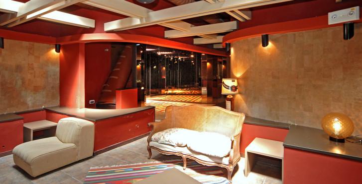 Image 24923148 - Hôtel Cinque Terre