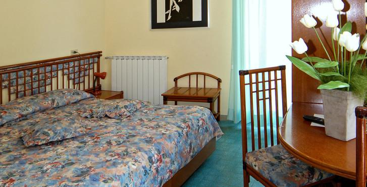 Image 24923151 - Hôtel Cinque Terre