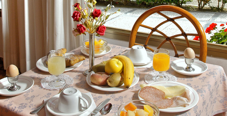 Bild 24923152 - Hotel Cinque Terre