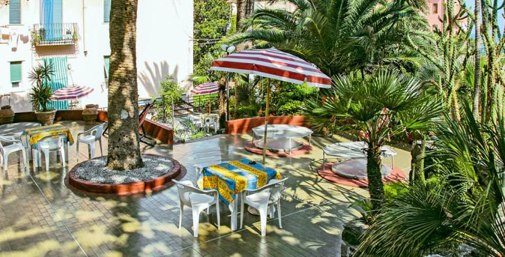 Bild 28425226 - Hotel Cinque Terre