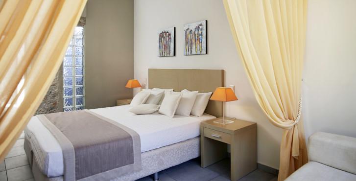 Image 21434763 - Afroditi Venus Beach Hotel & Spa