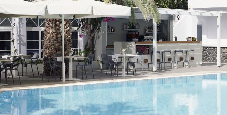 Image 21434759 - Afroditi Venus Beach Hotel & Spa