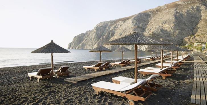 Image 21434749 - Afroditi Venus Beach Hotel & Spa