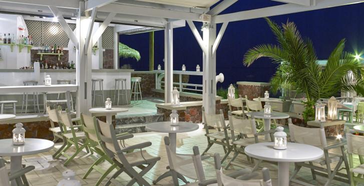 Image 21434767 - Afroditi Venus Beach Hotel & Spa
