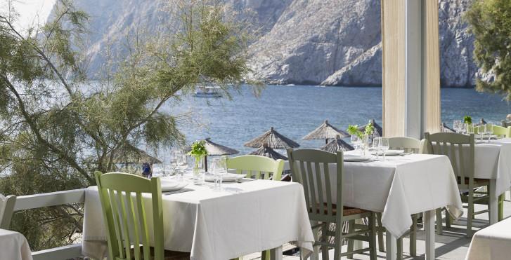 Image 21434747 - Afroditi Venus Beach Hotel & Spa