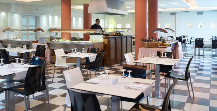 Image 21434745 - Afroditi Venus Beach Hotel & Spa