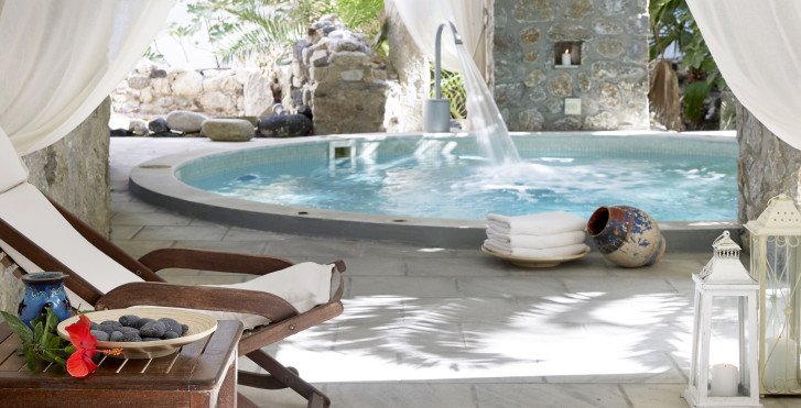 Image 21434761 - Afroditi Venus Beach Hotel & Spa