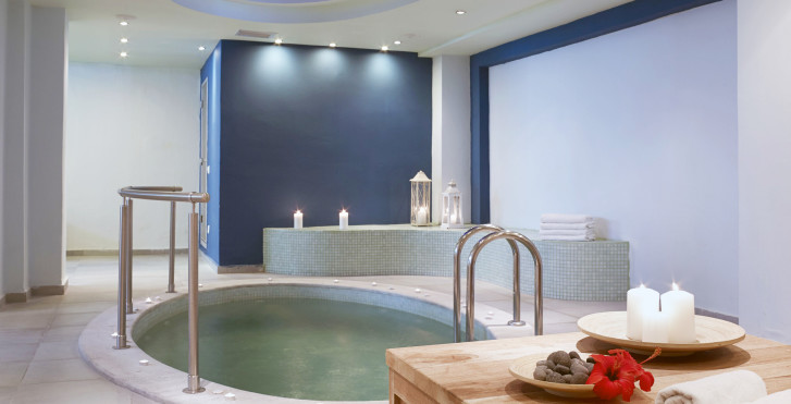 Image 21434769 - Afroditi Venus Beach Hotel & Spa