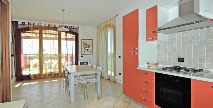 Bild 22282428 - Ferieninsel Albarella