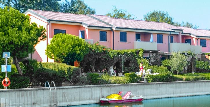 Bild 28478714 - Ferieninsel Albarella