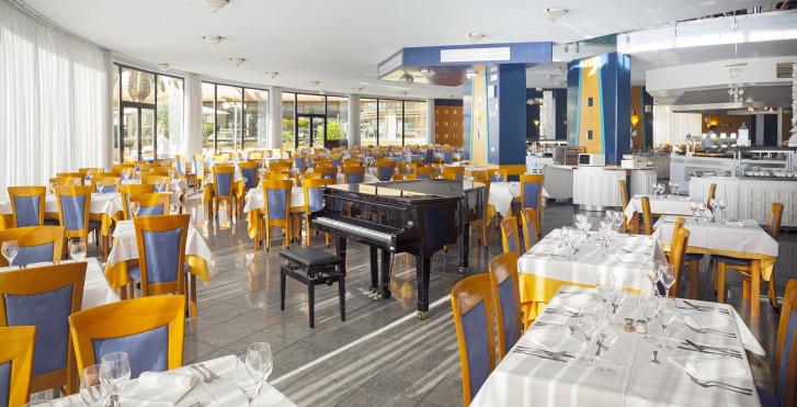 Bild 25941041 - Remisens Hotel Albatros