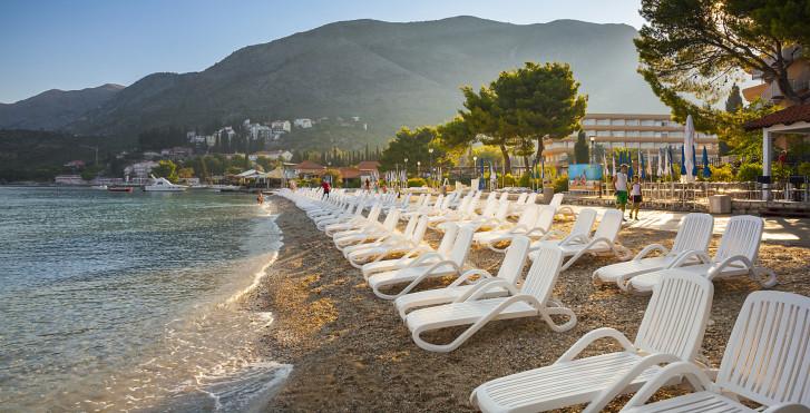 Bild 25941043 - Remisens Hotel Albatros