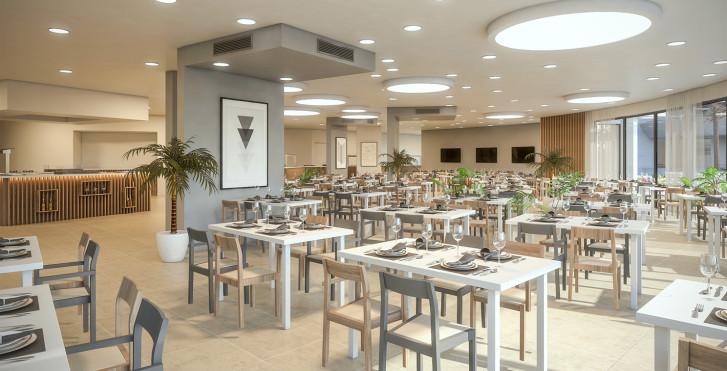 Bild 30617251 - Remisens Hotel Albatros