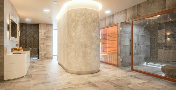 Bild 30617263 - Remisens Hotel Albatros