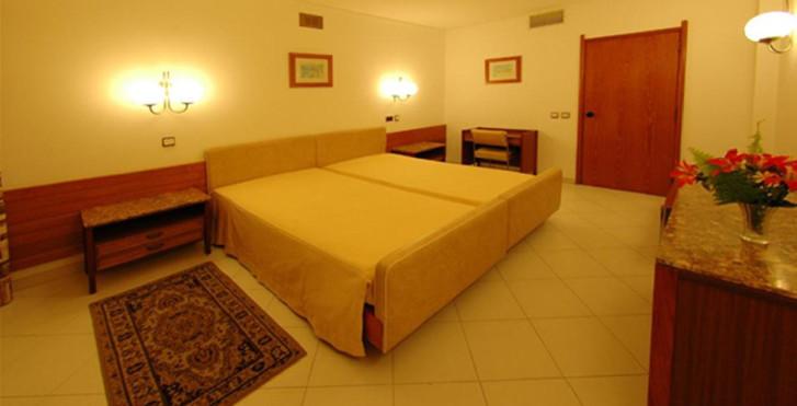 Image 7232959 - Hôtel Algar