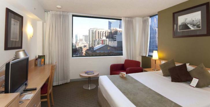Image 22250440 - The Crossley Hotel