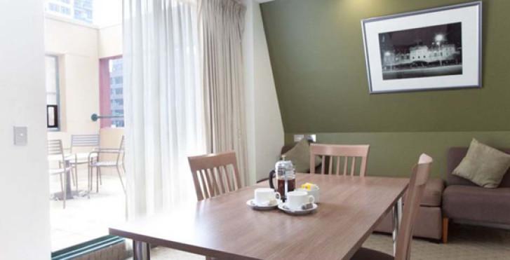 Image 22250456 - The Crossley Hotel
