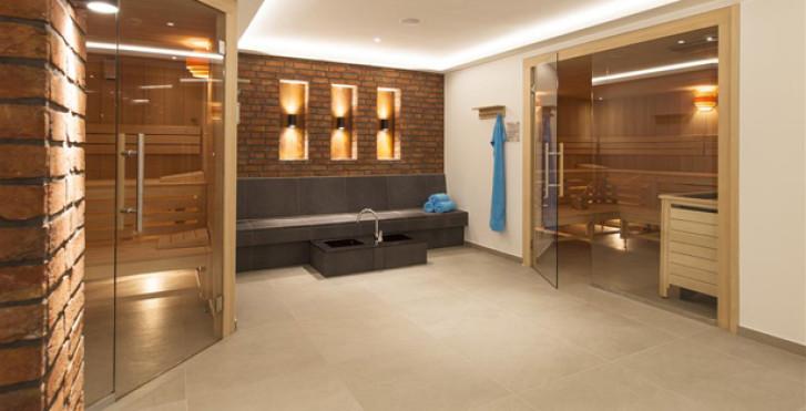 Bild 27244715 - Best Western Premier Alsterkrug Hotel