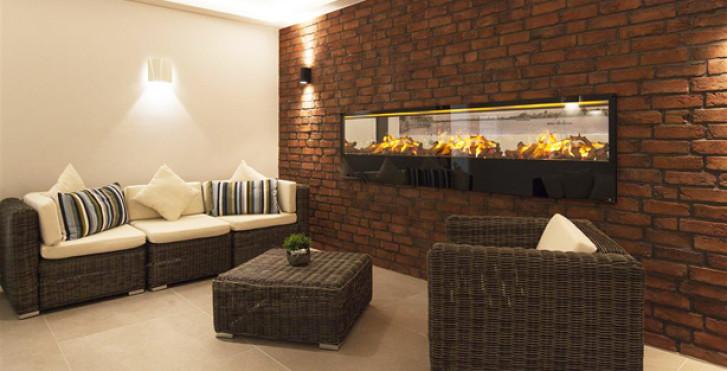 Bild 27244716 - Best Western Premier Alsterkrug Hotel