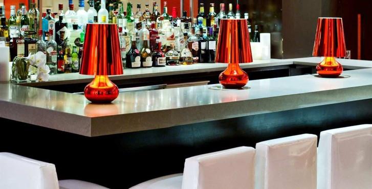 Bild 28058723 - Ameritania Hotel