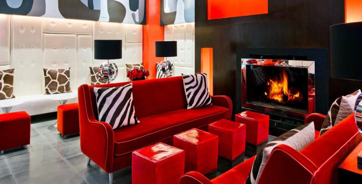Bild 28058731 - Ameritania Hotel