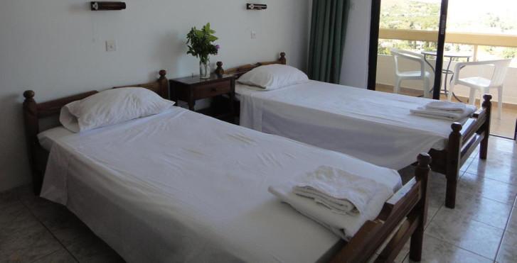 Bild 9040292 - Hotel Anagros