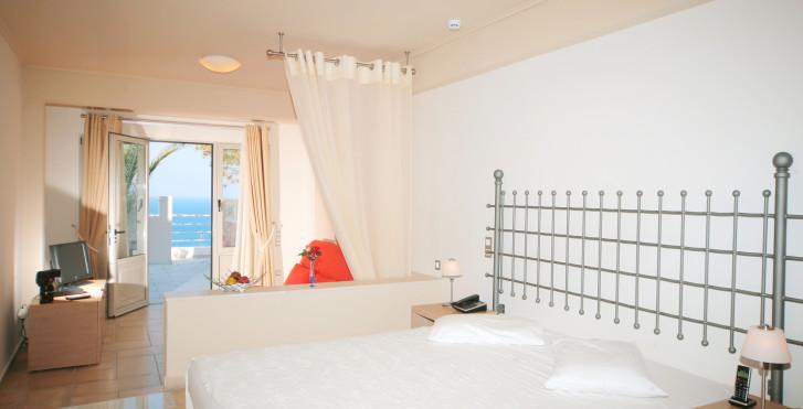 Bild 23442698 - Antinea Suites & Spa Hotel