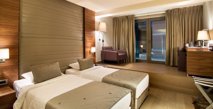 Image 25542923 - Arcadia Blue Istanbul Hotel