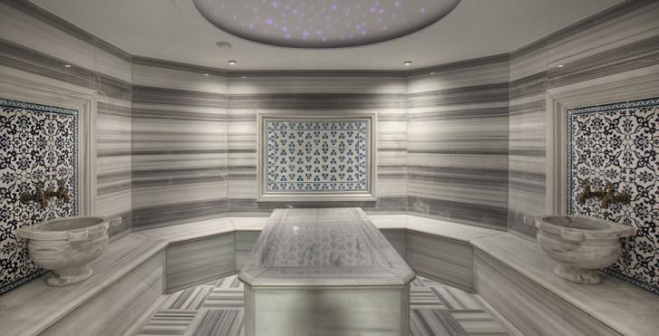 Image 25542927 - Arcadia Blue Istanbul Hotel