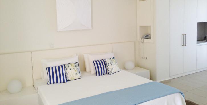Image 22240071 - Archipelagos Resort Hotel