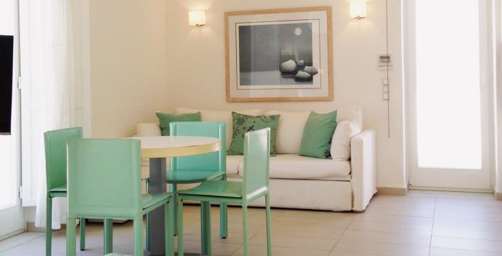 Image 22240073 - Archipelagos Resort Hotel