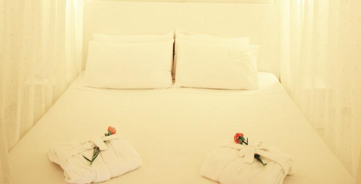 Image 22240081 - Archipelagos Resort Hotel