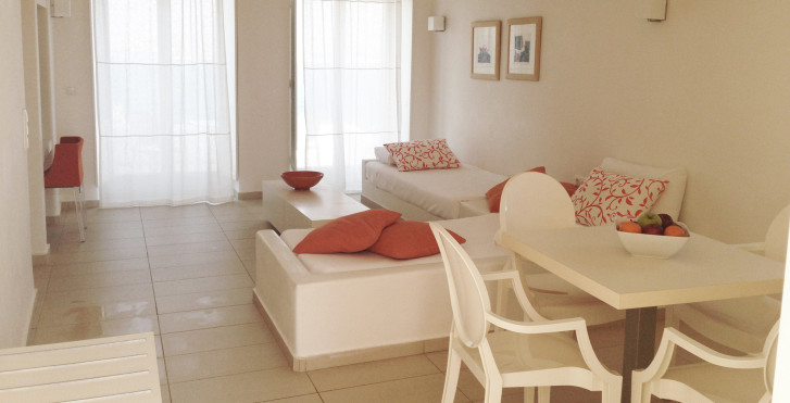 Image 22240075 - Archipelagos Resort Hotel