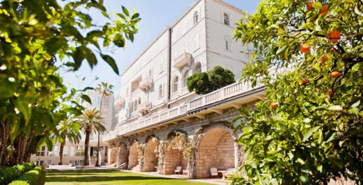 Image 15974541 - Grand Villa Argentina