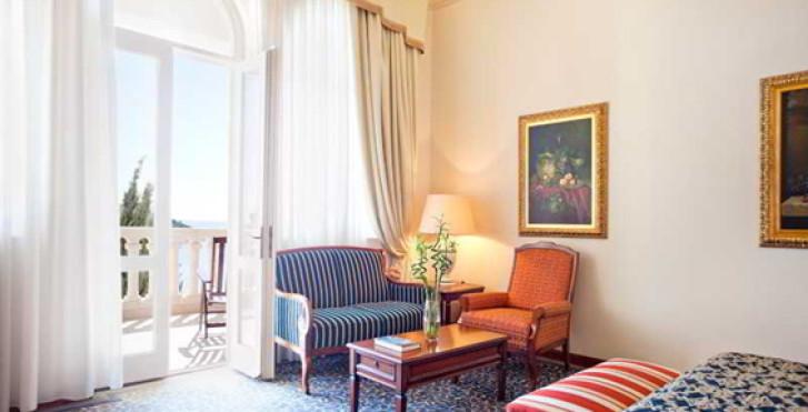 Image 15974539 - Grand Villa Argentina