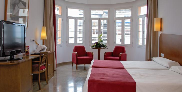 Bild 16050004 - Hotel Armadams