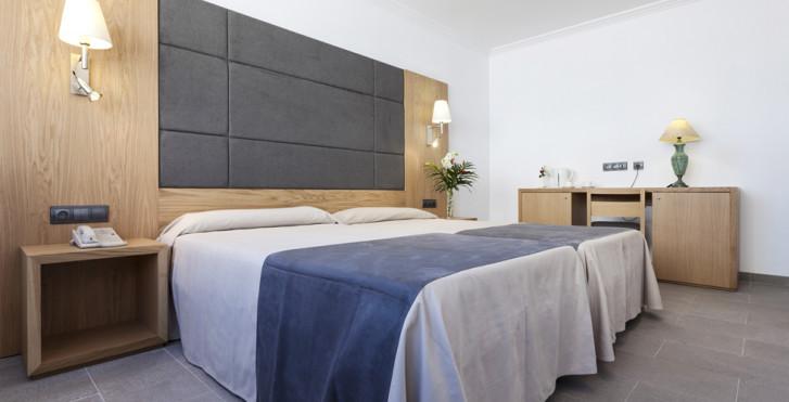 Bild 16050008 - Hotel Armadams